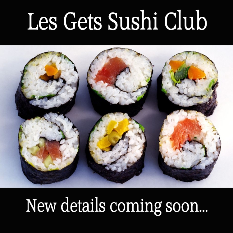 sushi club media.jpg