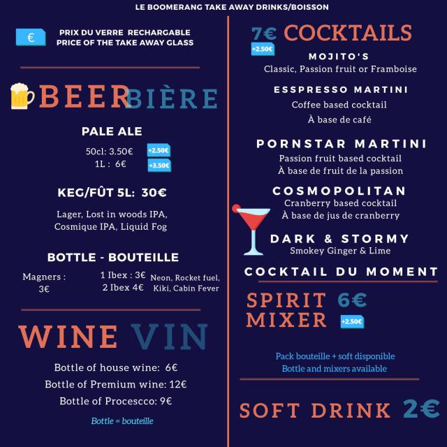 social beer image
